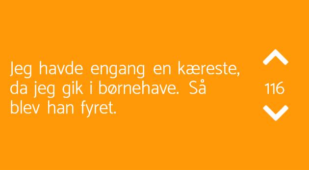 sjov_jodel-177.png
