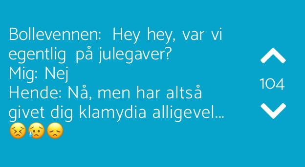sjov_jodel-268.png