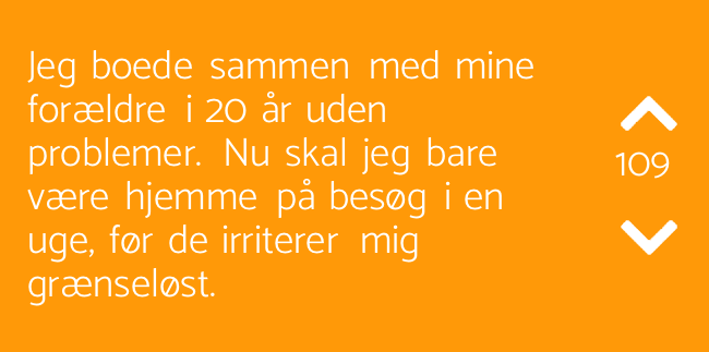sjov_jodel-393.png