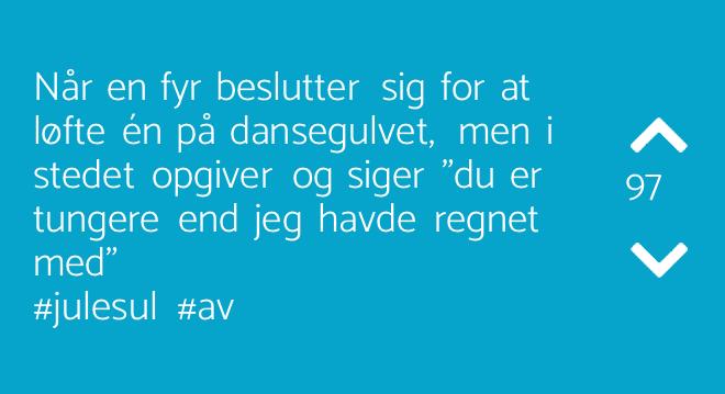 sjov_jodel-428.png