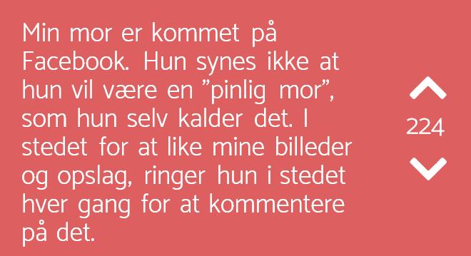 sjov_jodel-113.png