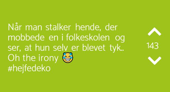 sjov_jodel-178.png