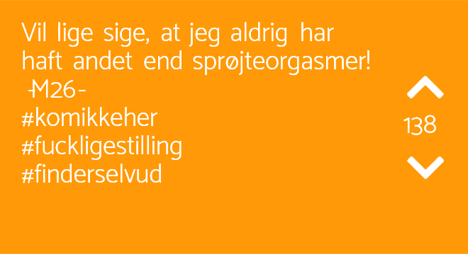 sjov_jodel-502.png