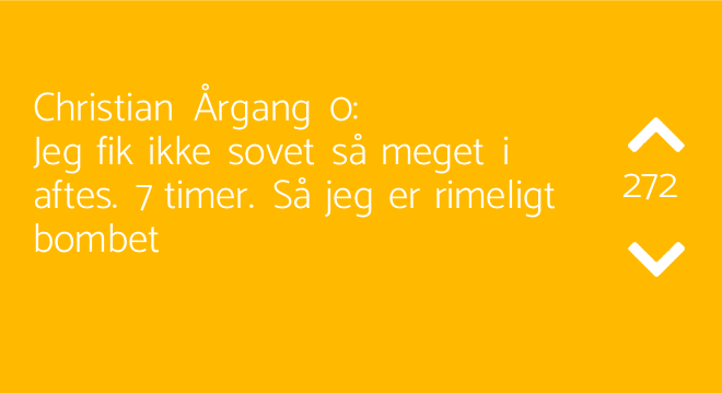 sjov_jodel-625.png