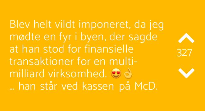 sjov_jodel-658.png