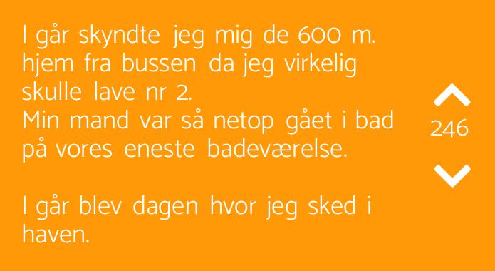 sjov_jodel-818.png