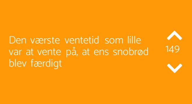sjov_jodel-819.png