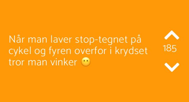 sjov_jodel-106.png