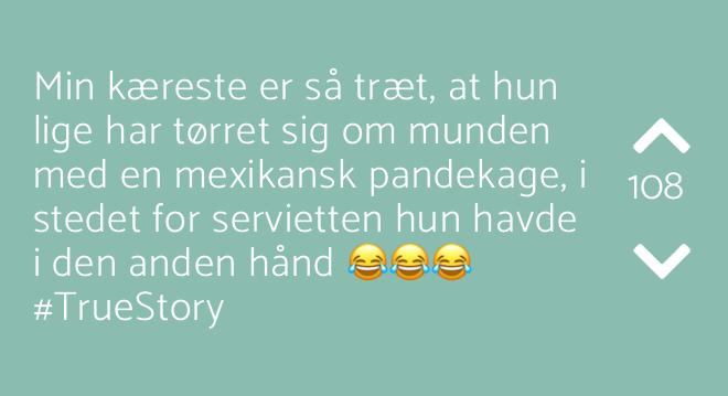 sjov_jodel-107.png