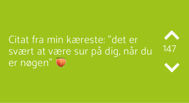 kæreste citater dansk Citat til min kæreste kæreste citater dansk