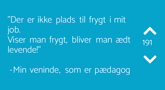 sjov_jodel-295.png