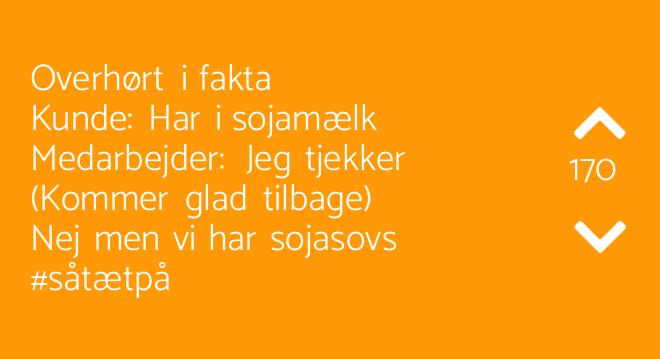 sjov_jodel-302.png