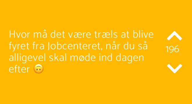 sjov_jodel-51.png