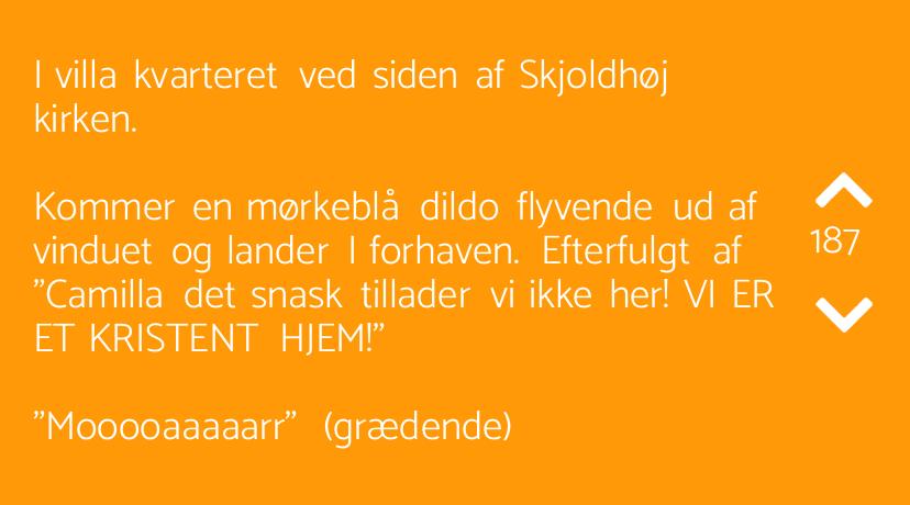 sjov_jodel-56.png