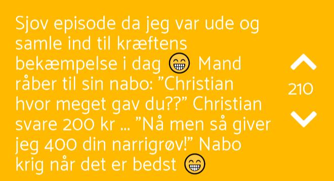 sjov_jodel-35.png