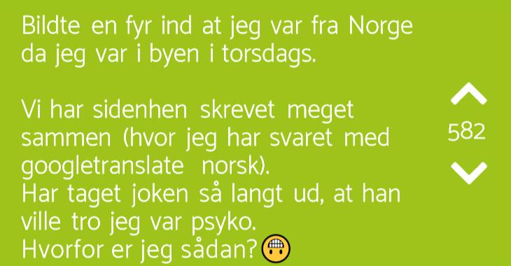 sjov_jodel-122.png