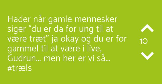 sjov_jodel-185.png