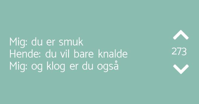 sjov_jodel-199.png