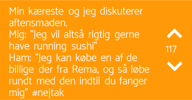 sjov_jodel-214.png