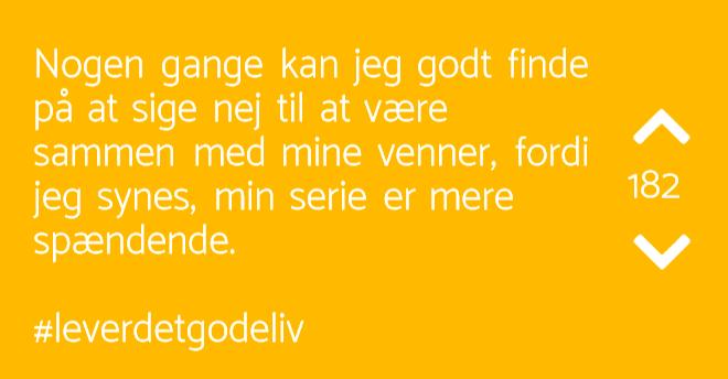 sjov_jodel-240.png