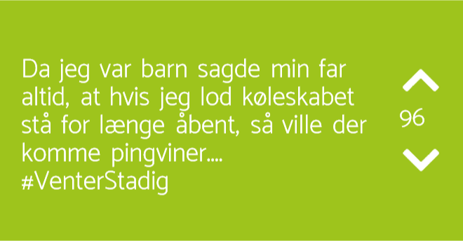 sjov_jodel-255.png