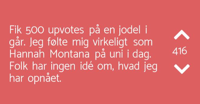 sjov_jodel-114.png