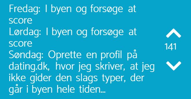 hastighet dating Turku 2015