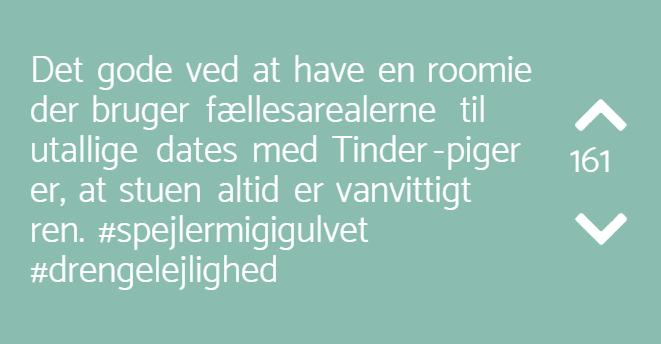 sjov_jodel-64.png