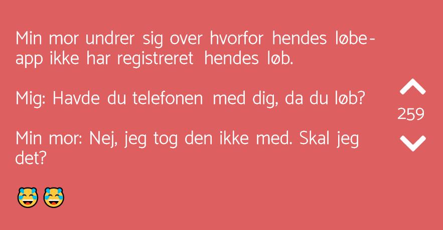 sjov_jodel-86.png