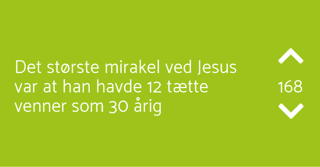 sjov_jodel-111.png