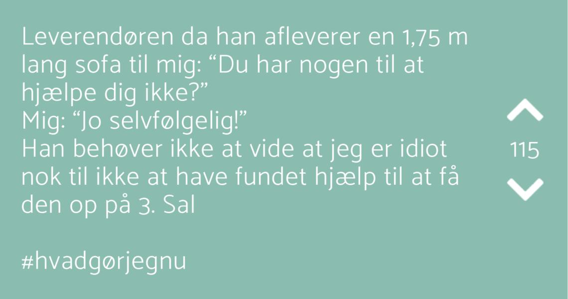 sjov_jodel-137.png