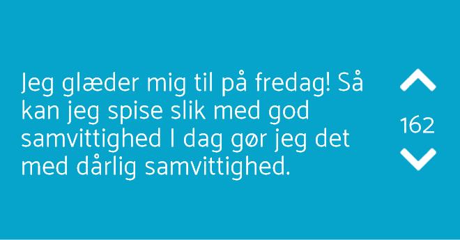 sjov_jodel-33.png
